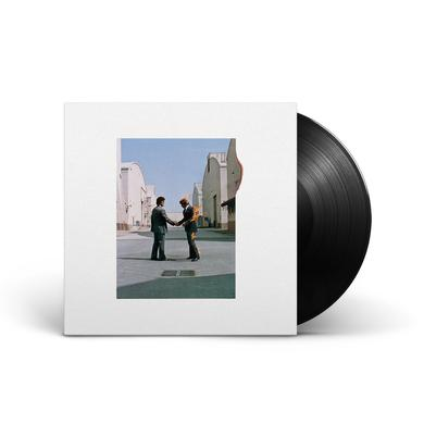 Pink Floyd Wish You Were Here LP (Vinyl)