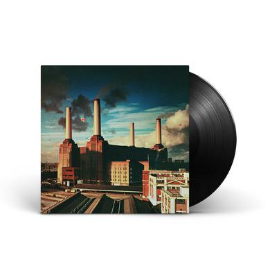 Pink Floyd Animals LP (Vinyl)