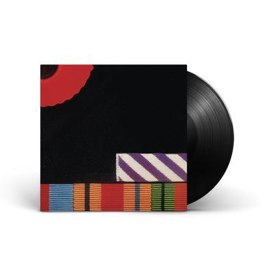 Pink Floyd The Final Cut LP (Vinyl)