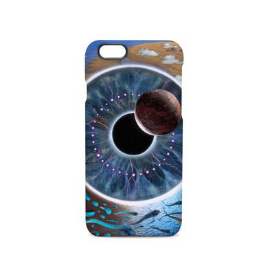 Pink Floyd Pulse Cover Art Phone Case