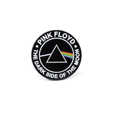 Pink Floyd The Dark Side of the Moon Pin