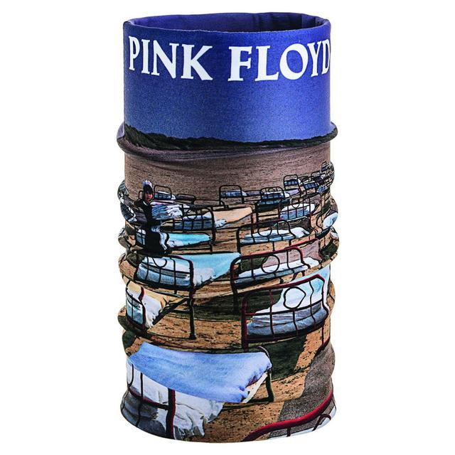 Pink Floyd Reason Tube
