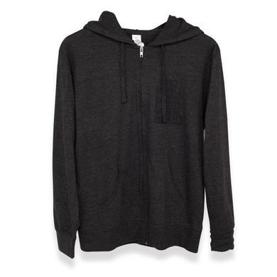 Pink Floyd Amused To Death Sweatshirt