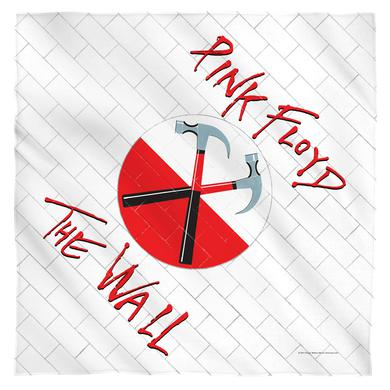 Pink Floyd Roger Waters The Wall Bandana