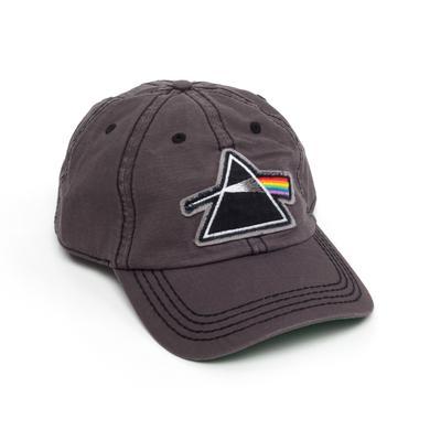 Pink Floyd Embroidered Prism Hat