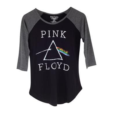 Pink Floyd Shirts T Shirts Merchbar