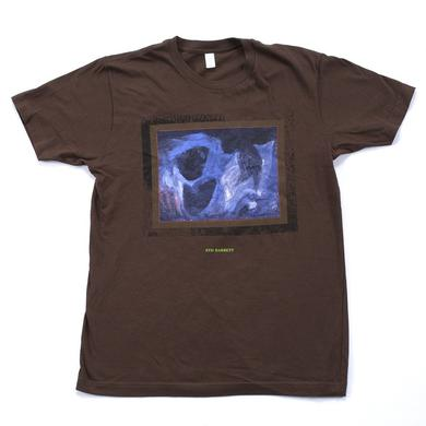 Painting 4 Syd Barrett T-Shirt