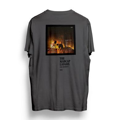 Syd Barrett Madcaps T-Shirt