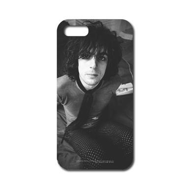 Syd Barrett Upward Gaze Phone Case