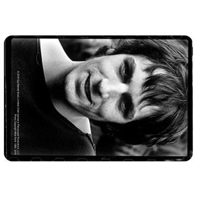 Syd Barrett Devilish Grin Megnet