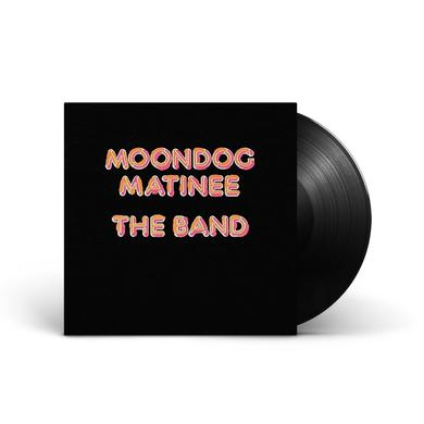 The Band Moondog Matinee Lp (Vinyl)