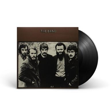 The Band The Band Lp (Vinyl)