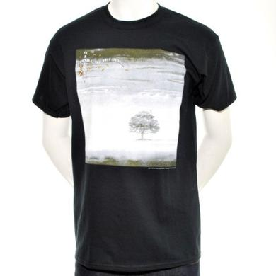 Genesis Wind & Wuthering Album Art T-Shirt