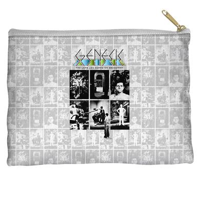 Genesis/Lamb Lies Down On Broadway - Accessory Pouch  - [12.5 X 8.5]