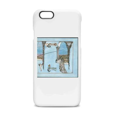 Genesis Trespass Phone Case