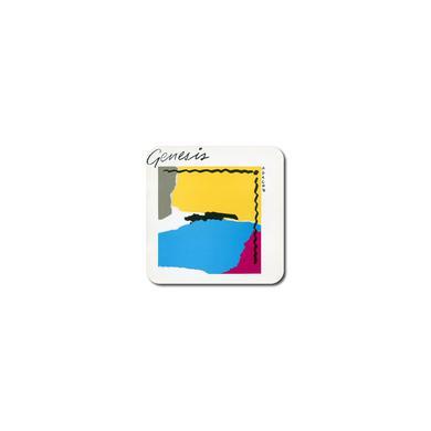 Genesis ABACAB Album Covers Coaster Set