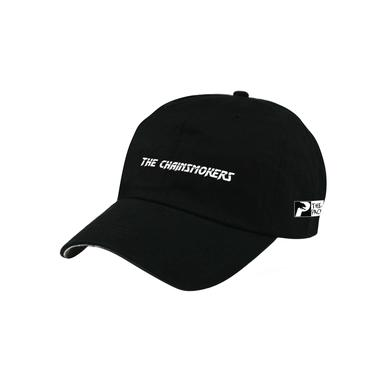 The Chainsmokers The Pack Hat