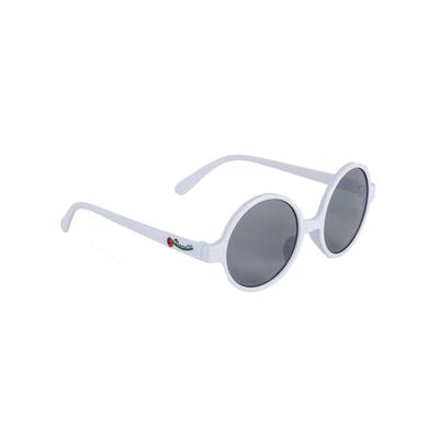 The Chainsmokers Sunglasses
