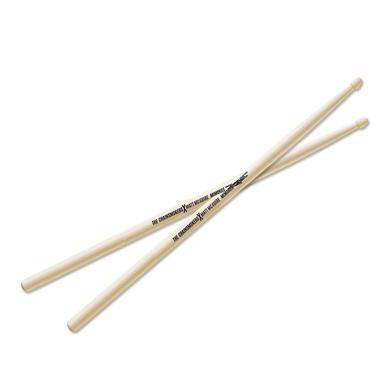 The Chainsmokers Drumsticks