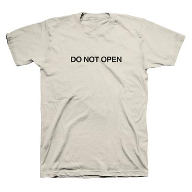 The Chainsmokers Memories Do Not Open Tour Tee