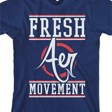 Fresh Aer Movement Collegiate