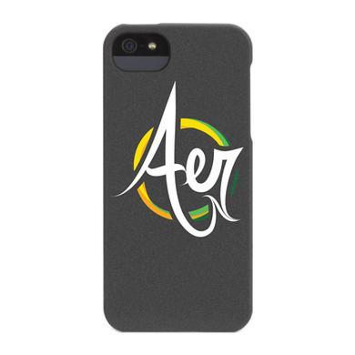 Fresh Aer Movement Aer iPhone 5 Case