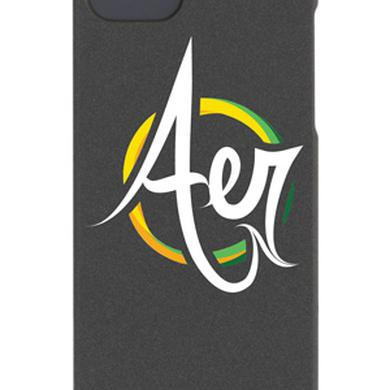 Fresh Aer Movement Aer iPhone 5 Case