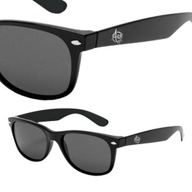 Fresh Aer Movement FAM Sunglasses