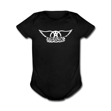 Aerosmith Wings (0-12 months)