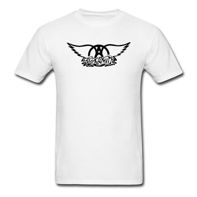 Aerosmith White