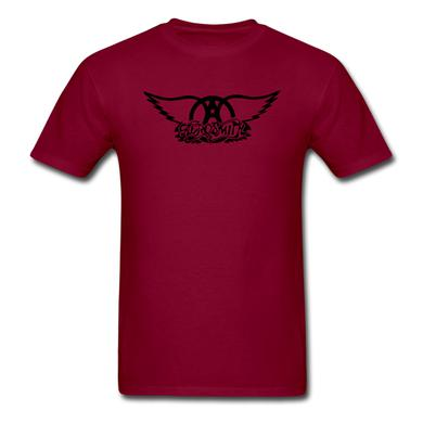 Aerosmith Red
