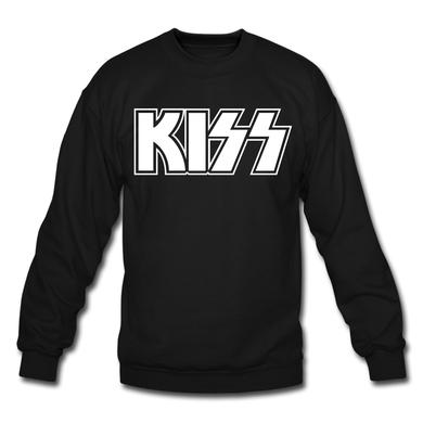 KISS (pullover)