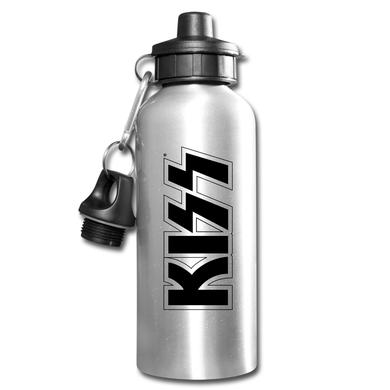 KISS (water bottle)