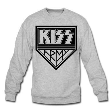 KISS Army (pullover)