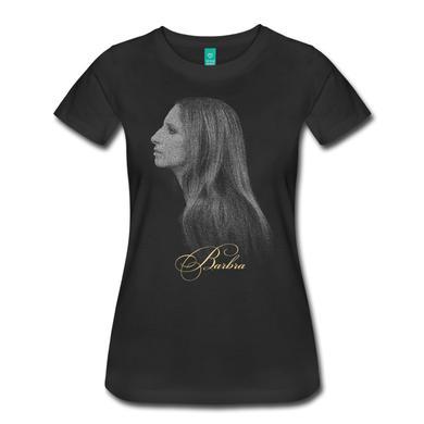Barbra Streisand 70's (women)