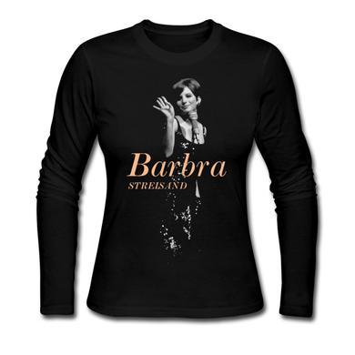 Barbra Streisand 60's (women)