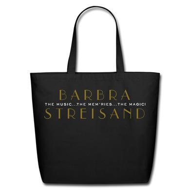 Barbra Streisand Barbra (tote)