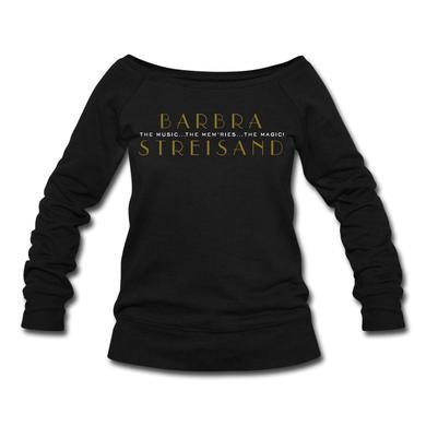 Barbra Streisand Barbra