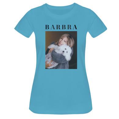 Barbra Streisand Sammie Pacific
