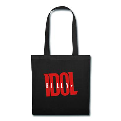 Billy Idol (tote)