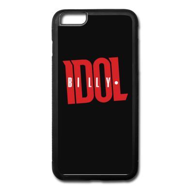Billy Idol (iPhone6+)
