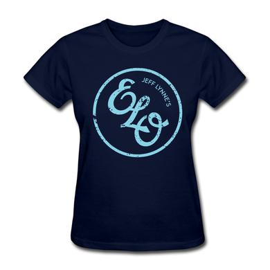 Elo ( Electric Light Orchestra ) Blue (women)