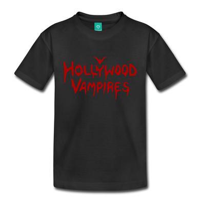 Hollywood Vampires (2-4 years)