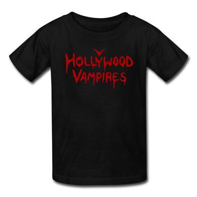 Hollywood Vampires (5-12 years)