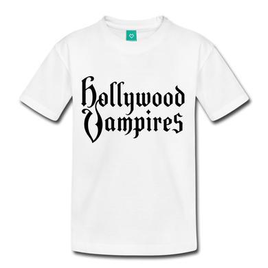 Hollywood Vampires Vampires (2-4 years)