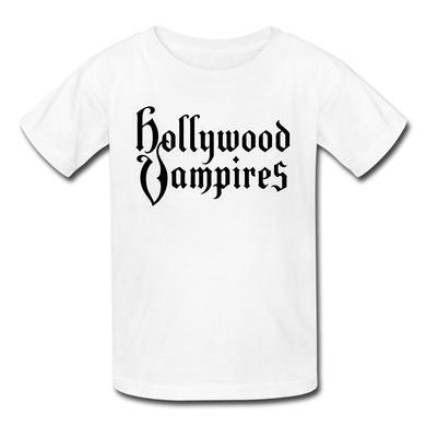Hollywood Vampires Vampires (5-12 years)