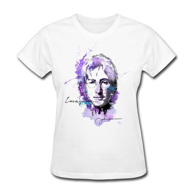 John Lennon I'm a Dreamer (women)
