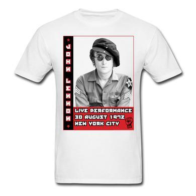 John Lennon Believe