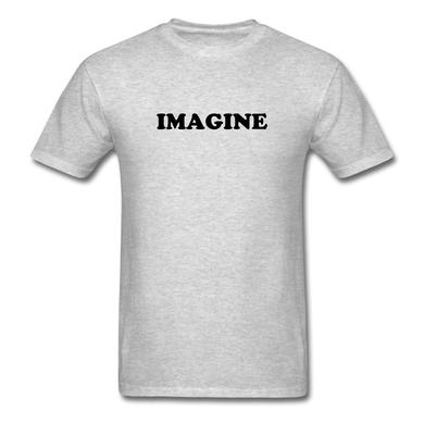 John Lennon IMAGINE