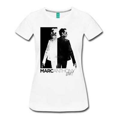 Marc Anthony B&W (women)